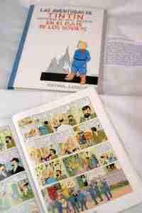 La variedad temática ha caracterizado la II Feria del Libro de Argamasilla 8