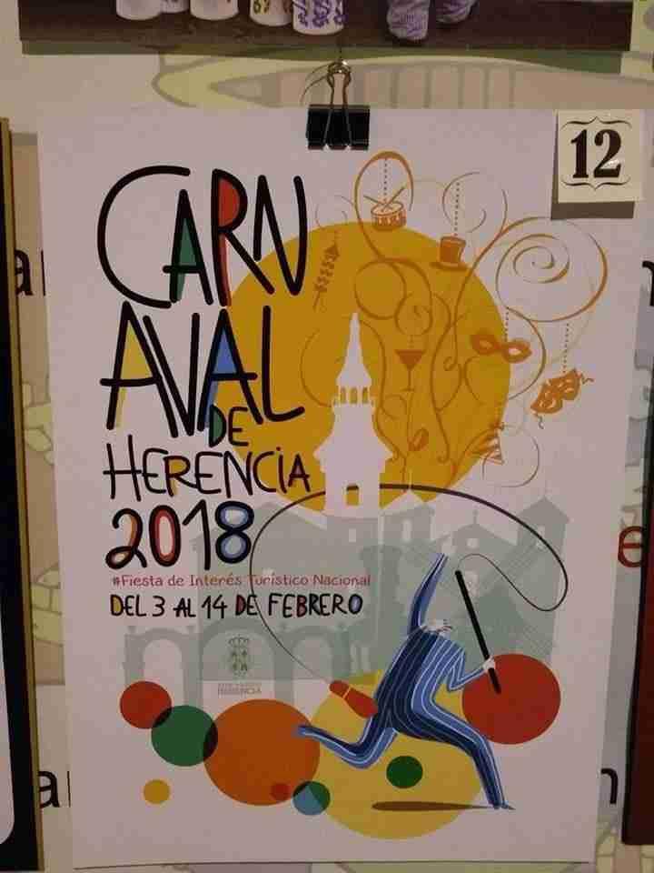 carteles-carnaval-herencia-2018-fiesta-interes-nacional-10 1