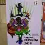 carteles-carnaval-herencia-2018-fiesta-interes-nacional-10 3