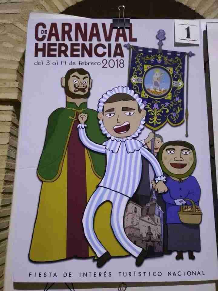 carteles-carnaval-herencia-2018-fiesta-interes-nacional-12 1