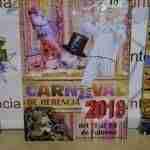 carteles-carnaval-herencia-2018-fiesta-interes-nacional-12 3