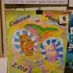 carteles-carnaval-herencia-2018-fiesta-interes-nacional-16 2