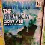 carteles-carnaval-herencia-2018-fiesta-interes-nacional-17 3