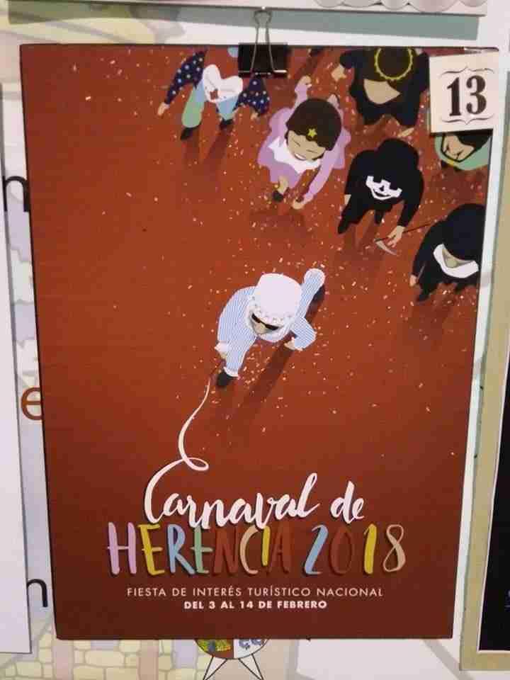 carteles-carnaval-herencia-2018-fiesta-interes-nacional-20 1