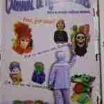 carteles-carnaval-herencia-2018-fiesta-interes-nacional-4 2