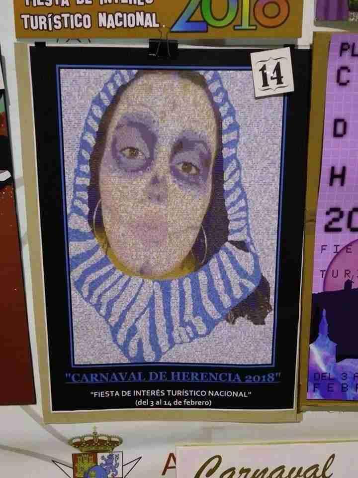 carteles-carnaval-herencia-2018-fiesta-interes-nacional-4 1