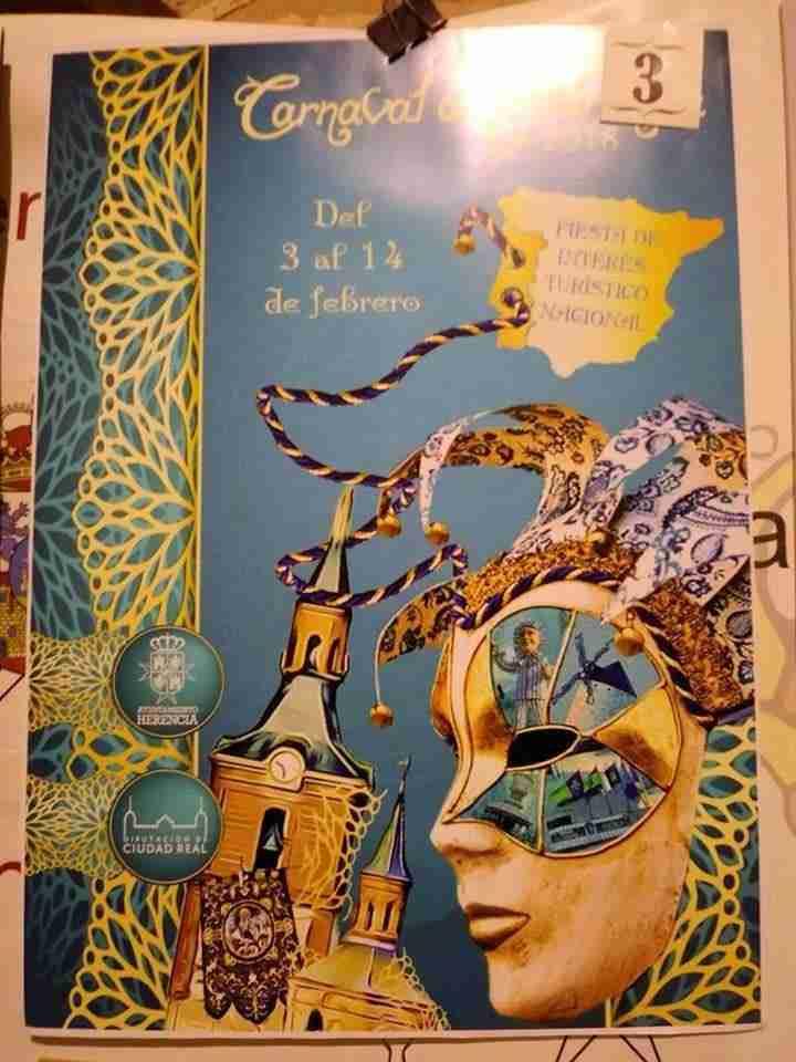 carteles-carnaval-herencia-2018-fiesta-interes-nacional-6 1
