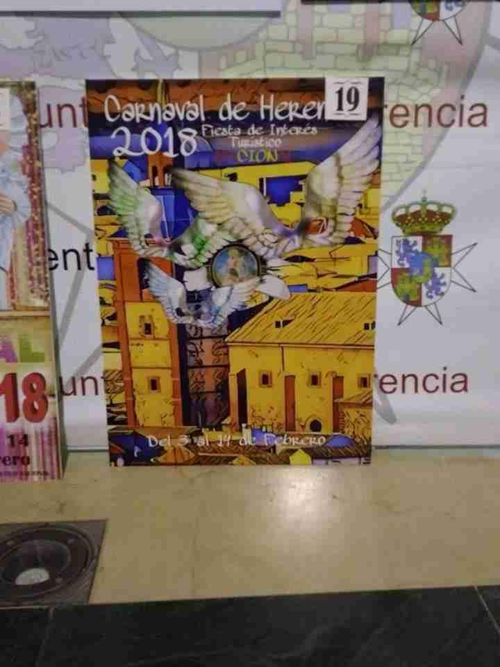carteles-carnaval-herencia-2018-fiesta-interes-nacional-7 1