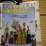 carteles-carnaval-herencia-2018-fiesta-interes-nacional-7 3