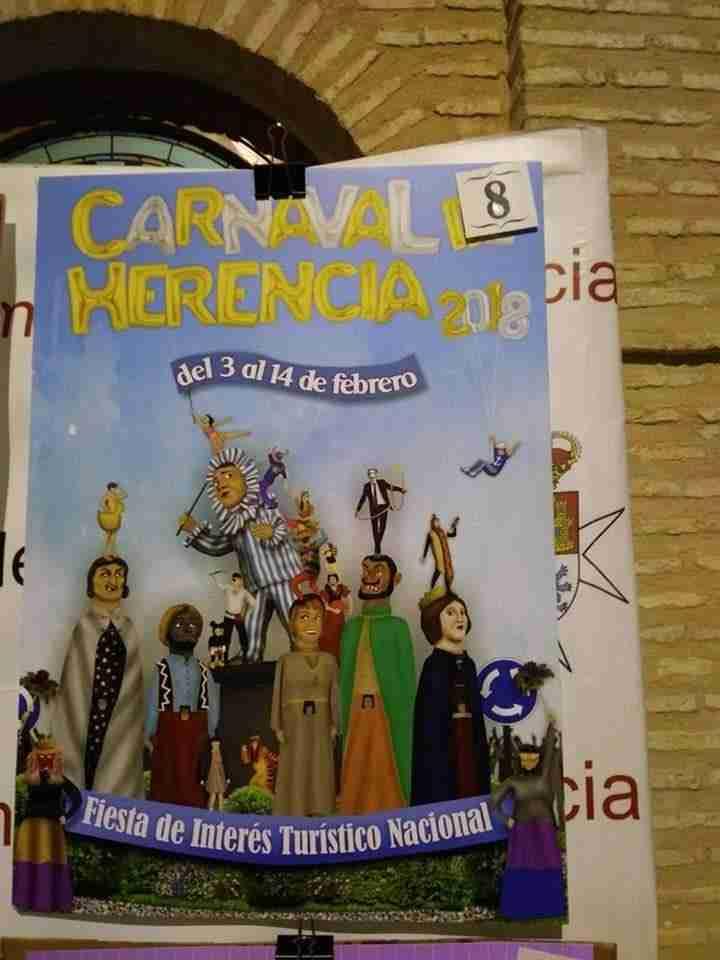 carteles-carnaval-herencia-2018-fiesta-interes-nacional-8 1
