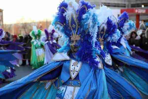13_carnaval