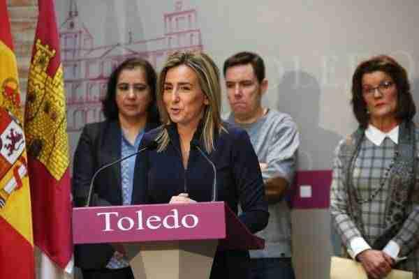 05_rueda_prensa_desarrollo_economico