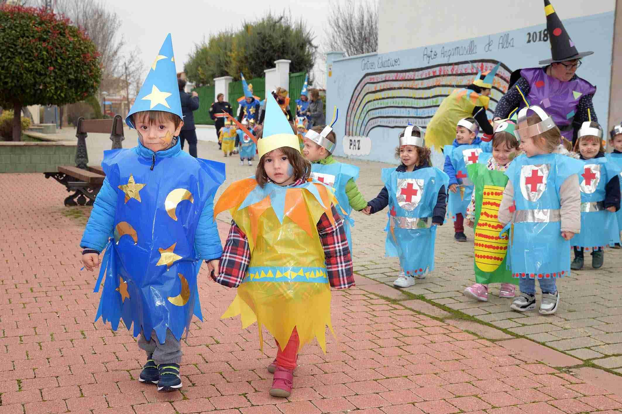 20180216_desfile-carnaval-escuela-infantil001_adealba 1