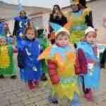 20180216_desfile-carnaval-escuela-infantil005_adealba 2