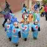 20180216_desfile-carnaval-escuela-infantil005_adealba 3