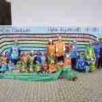 20180216_desfile-carnaval-escuela-infantil07_adealba 3