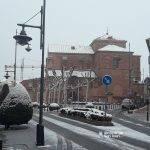 alcazar-calles-nieve-2 2