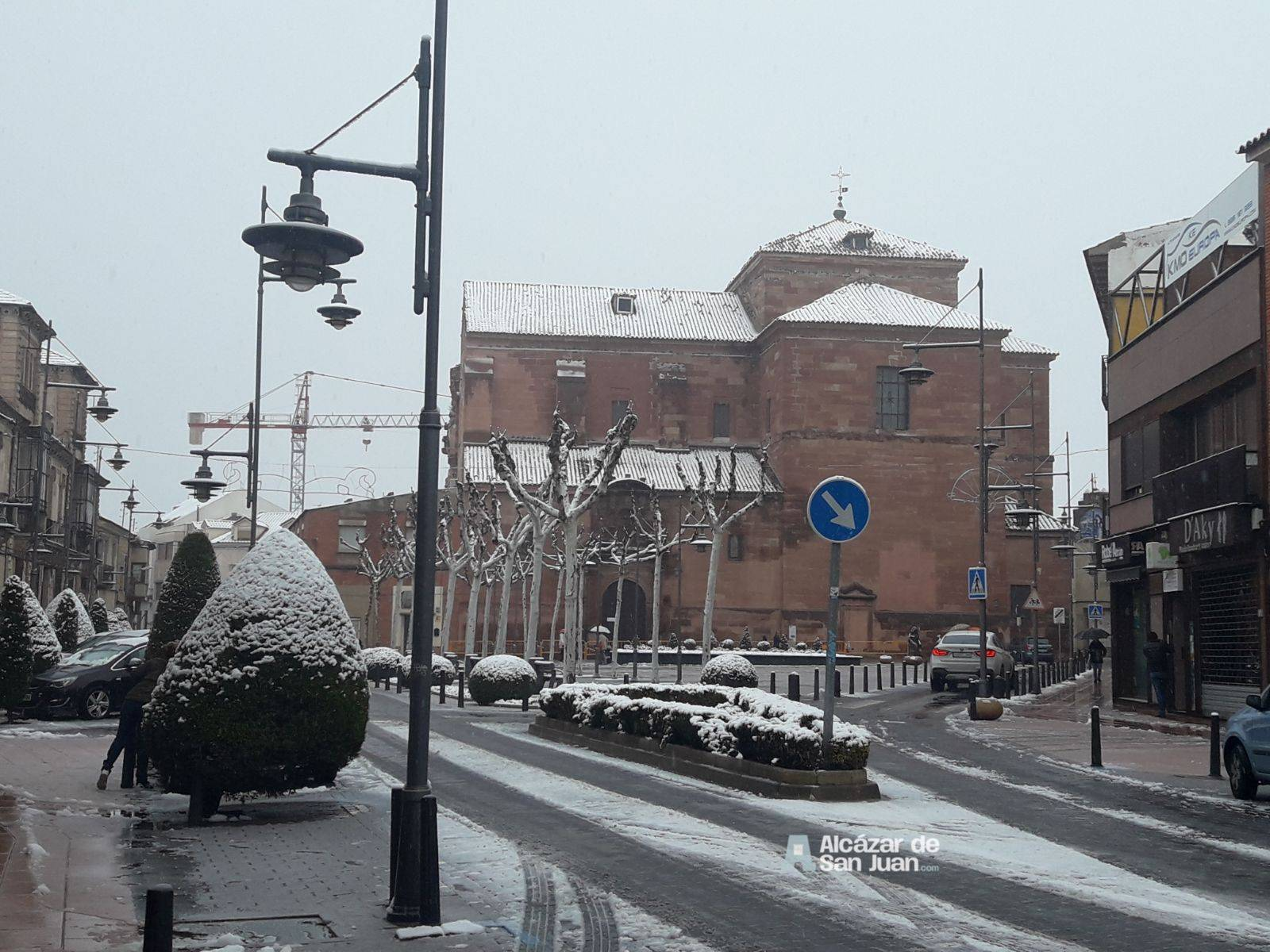 alcazar-calles-nieve-1 1