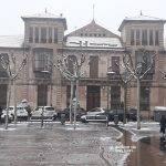 alcazar-calles-nieve-1 2