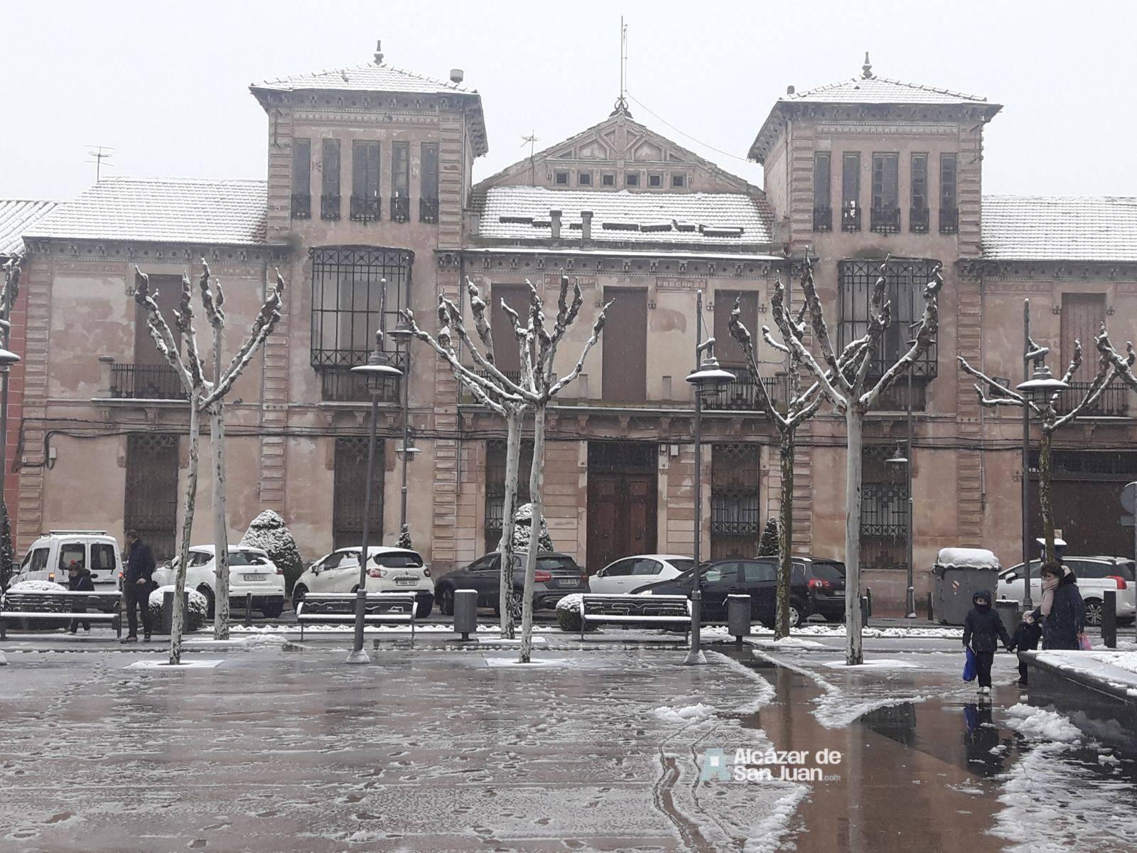 alcazar-calles-nieve-2 1