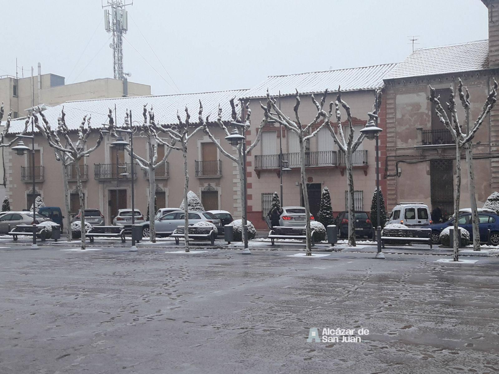 alcazar-calles-nieve-3 1