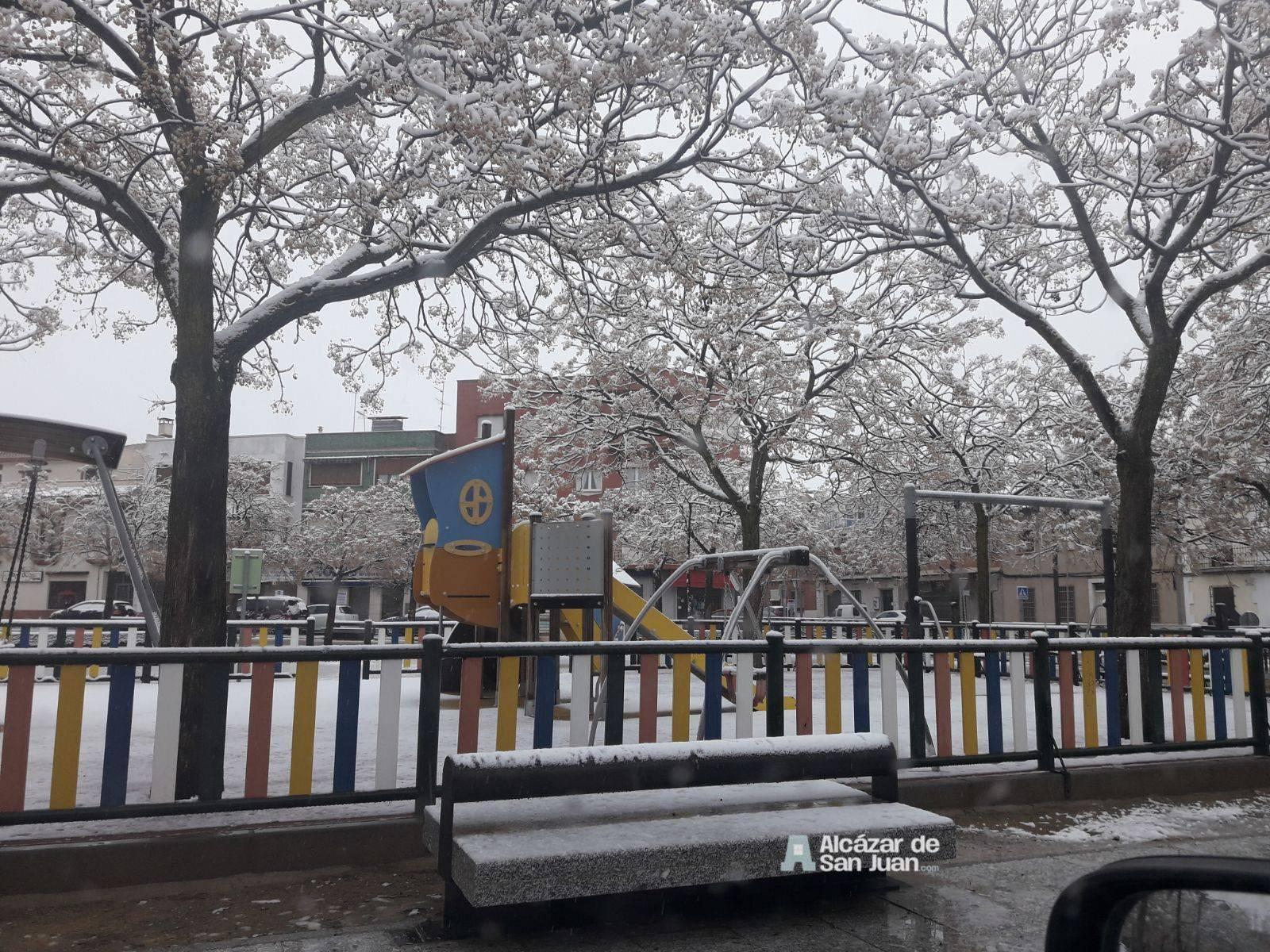 alcazar-calles-nieve-4 1