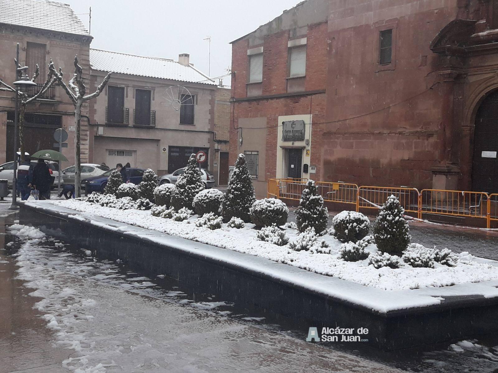 alcazar-calles-nieve-5 1