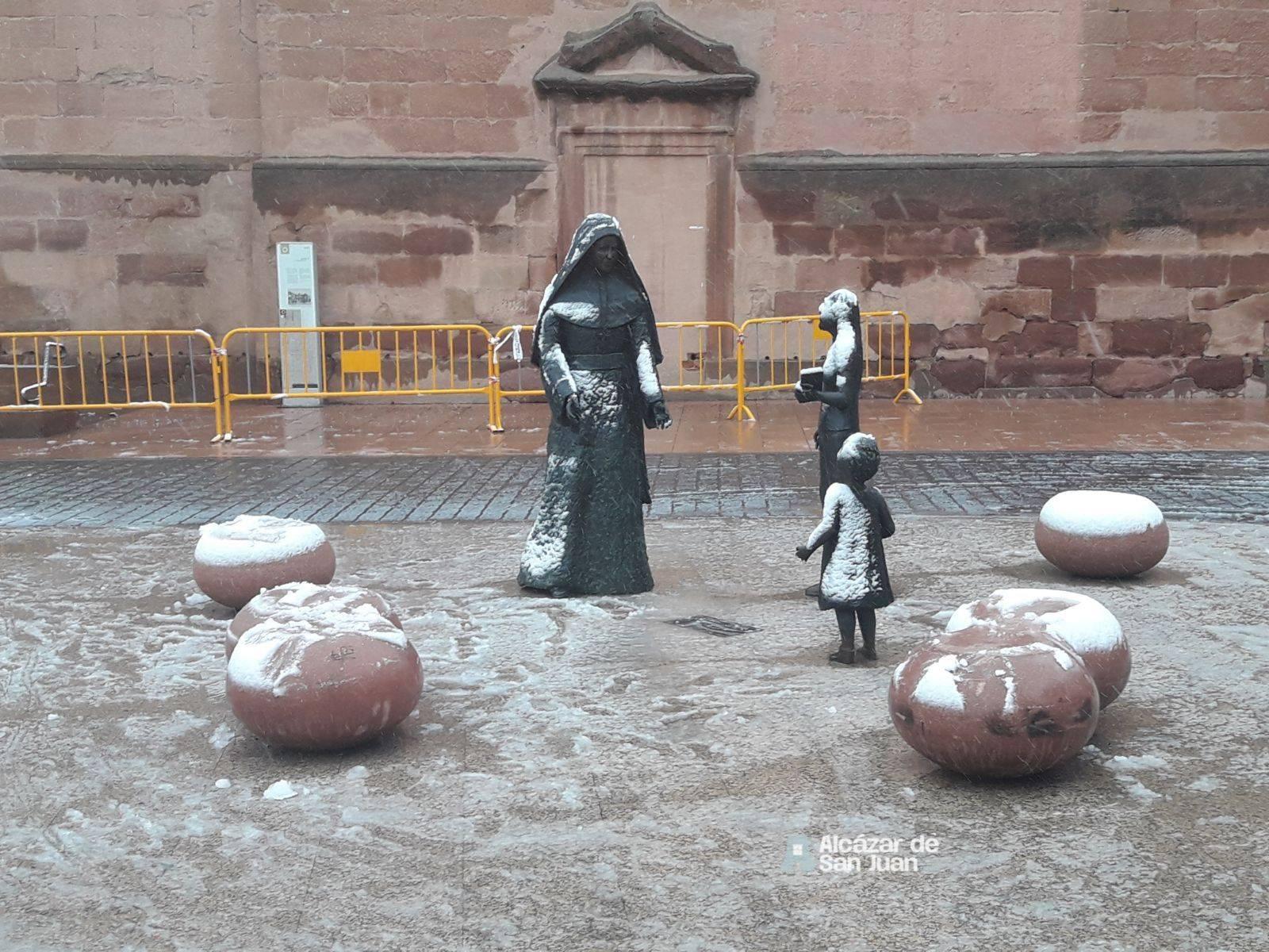 alcazar-calles-nieve-6 1