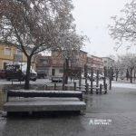 alcazar-calles-nieve-6 3