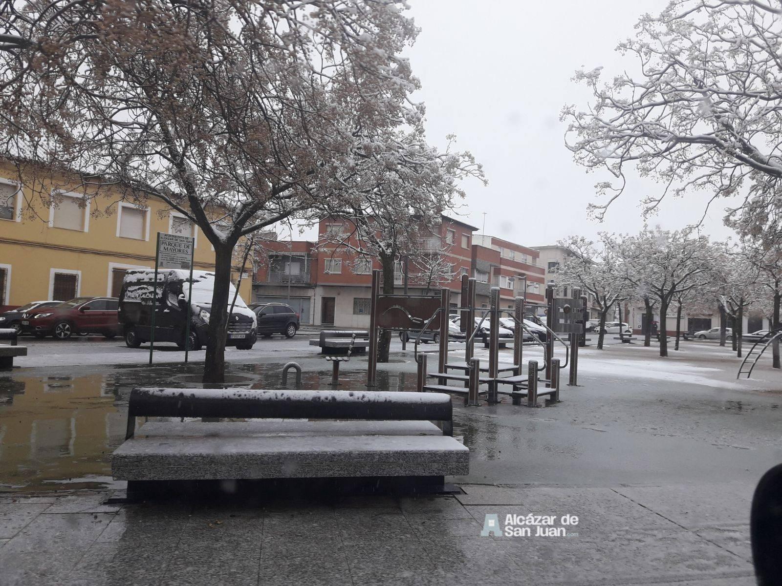 alcazar-calles-nieve-7 1