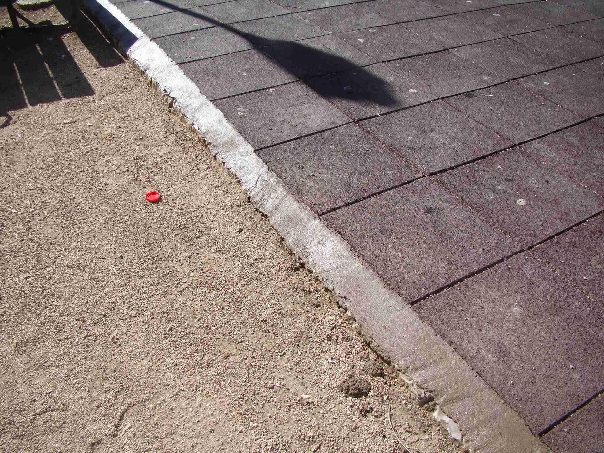 arreglos parques infantiles 1 1