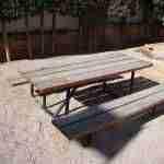 Quintanar de la Orden realiza mejoras y adecenta los Parques Infantiles de la localidad 4