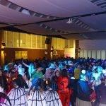 Torralba de Calatrava pone el broche de oro a un carnaval de altura 2