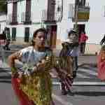 La magia de Harúspices consigue el primer premio del desfile de Carnaval de Almagro 3