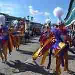 La magia de Harúspices consigue el primer premio del desfile de Carnaval de Almagro 6