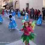 desfile-carnaval-2018-quintanar-de-la-orden-12 2