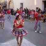 desfile-carnaval-2018-quintanar-de-la-orden-14 2