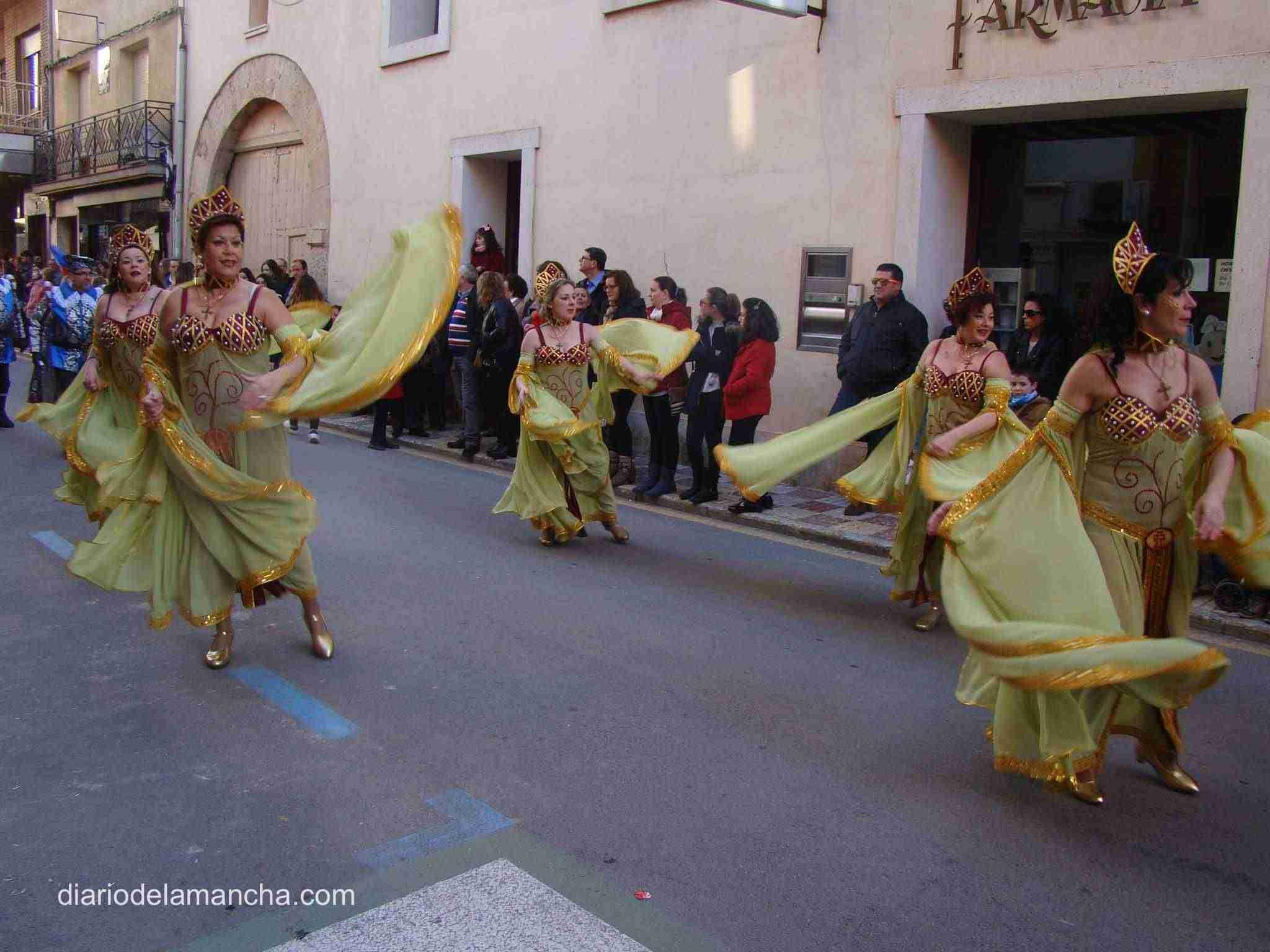 desfile-carnaval-2018-quintanar-de-la-orden-15 1