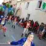 Fotogalería del Desfile de Carnaval de Quintanar de la Orden 18