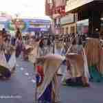 desfile-carnaval-2018-quintanar-de-la-orden-20 2