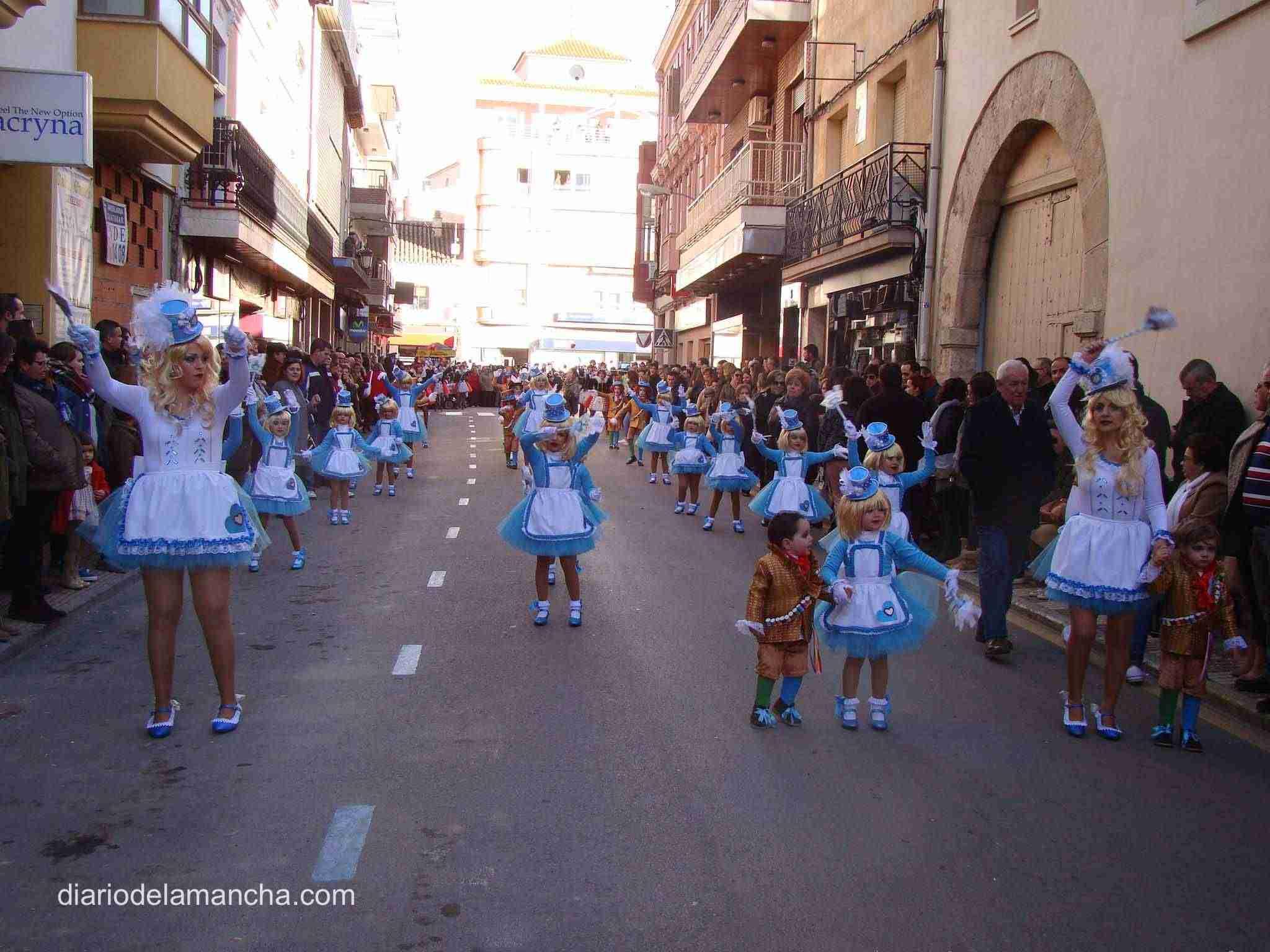 desfile-carnaval-2018-quintanar-de-la-orden-2 1