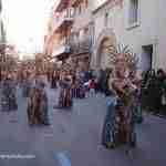 Fotogalería del Desfile de Carnaval de Quintanar de la Orden 20