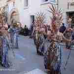 desfile-carnaval-2018-quintanar-de-la-orden-20 3