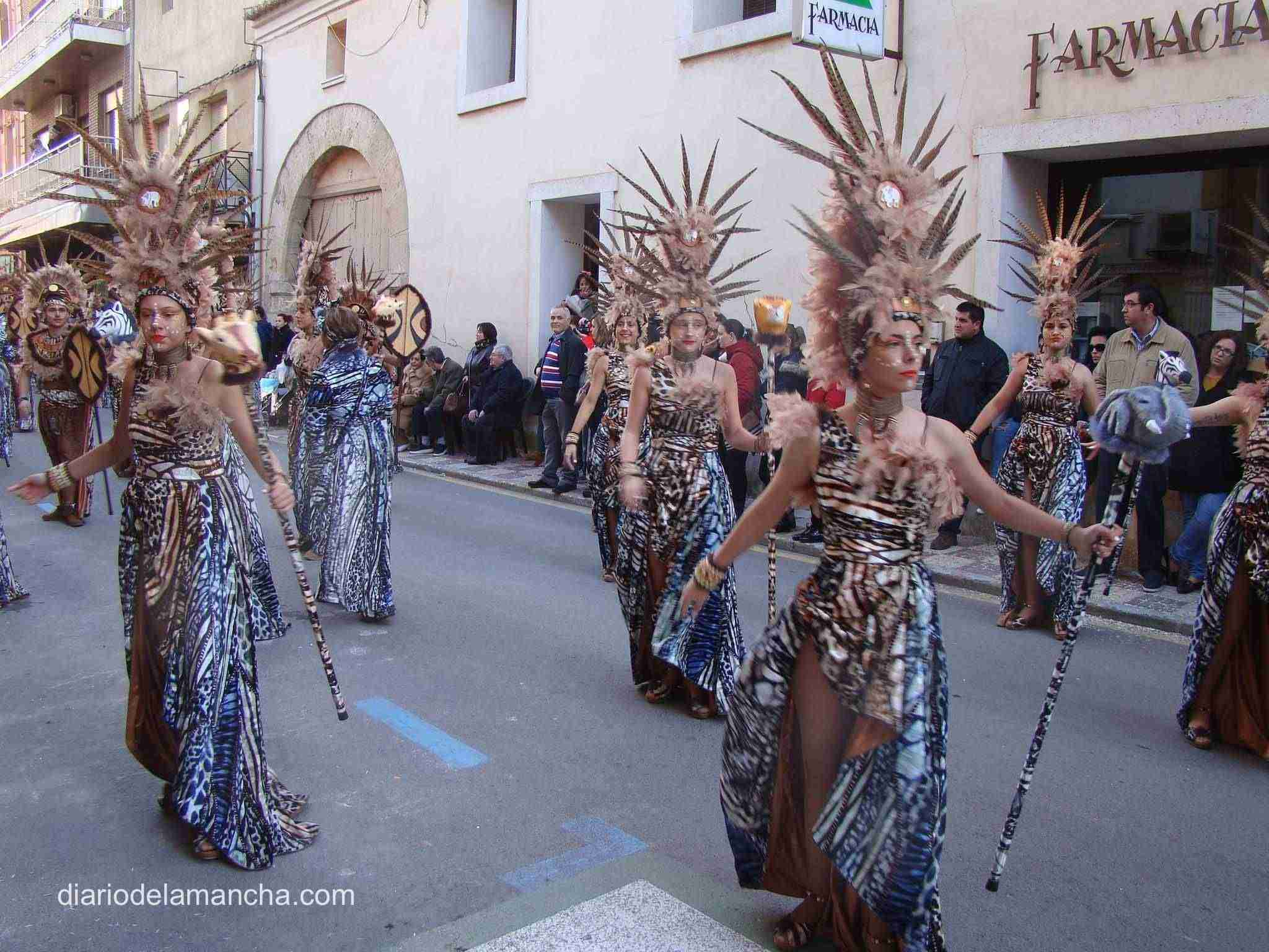 desfile-carnaval-2018-quintanar-de-la-orden-21 1