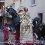 Fotogalería del Desfile de Carnaval de Quintanar de la Orden 22