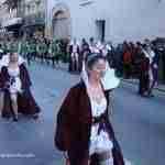 Fotogalería del Desfile de Carnaval de Quintanar de la Orden 24