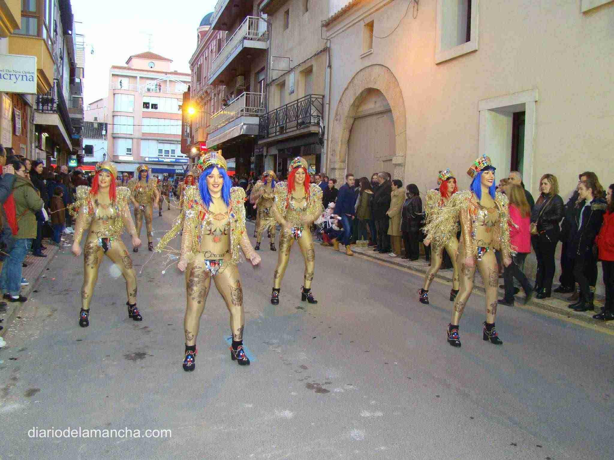 desfile-carnaval-2018-quintanar-de-la-orden-25 1