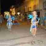 Fotogalería del Desfile de Carnaval de Quintanar de la Orden 26