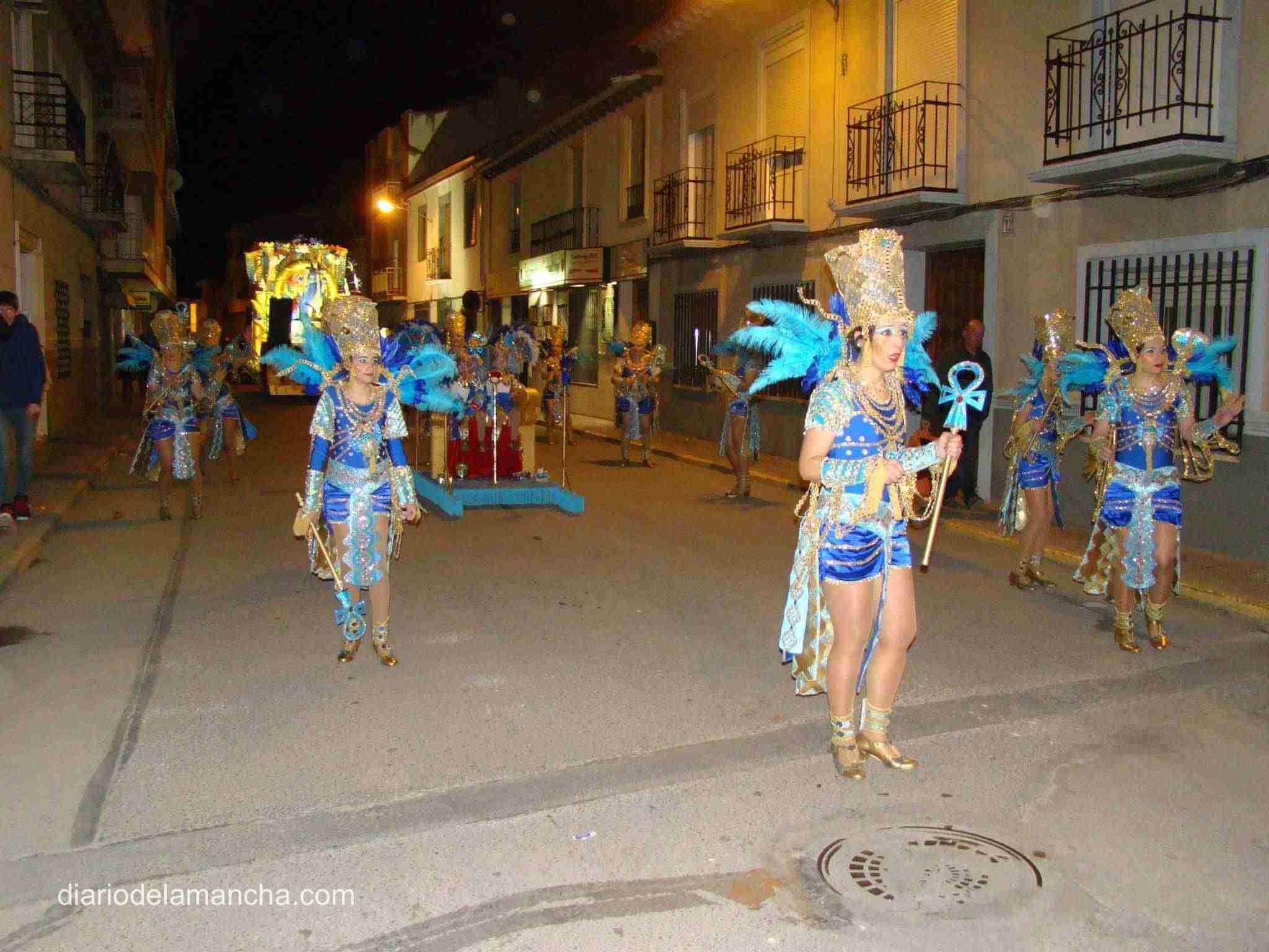 desfile-carnaval-2018-quintanar-de-la-orden-26 1