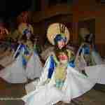 desfile-carnaval-2018-quintanar-de-la-orden-26 3
